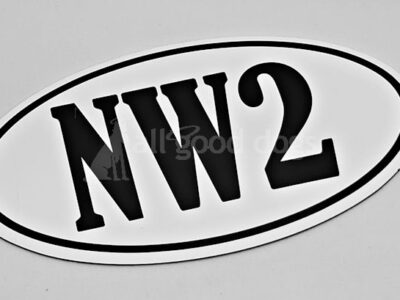 Car Magnets – Discontinued/Sale